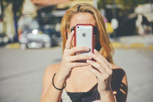 fashion-person-woman-apple.jpg